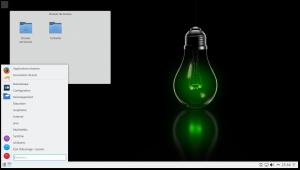 KDE-destop-42.1
