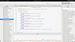 GNOME_Builder