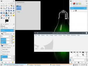 KDE_Leap42.1_GIMP